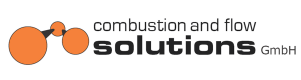 combustion and flow solutions GmbH